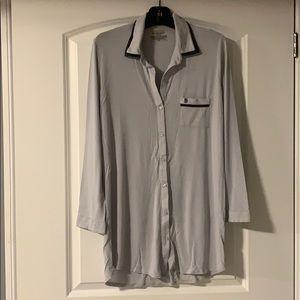 VS Pyjama dress